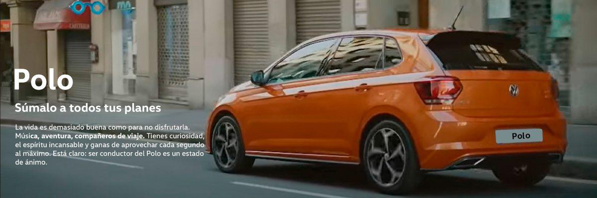 VW_POLO